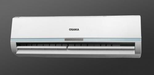 Кондиционер Osaka - OSG-07H