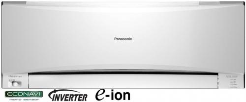 Кондиционер Panasonic CS/CU-Е9MKD.
