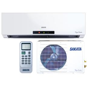 Кондиционер SAKATA SIE/SOE-25SA (инвертер)