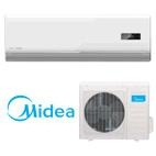 Кондиционер-сплит Midea MSHE-09HR Plazma Star