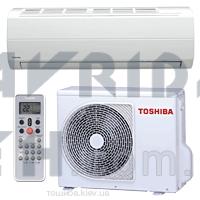 Кондиционер Toshiba RAS-07SKHP-E