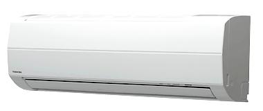 кондиционер Toshiba RAS-13SKHP-E