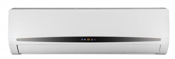 Кондиционеры GREE GWH07PA-K3NNA3B ЭКО- для охлаждения и обогрева, оптимальное соотношение цена/качество