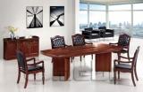 Конференц-стол 2400 (83002, цвет F-61) A9919