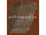 Консоль для декоративной балки размером 100*130*156 Classic Home