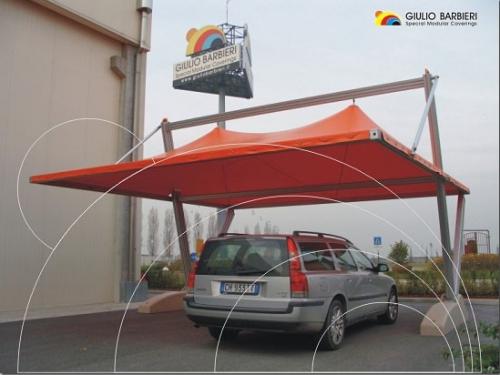 Консольный навес используют как вход навес для зданий, автонавес или просто как элегантный навес