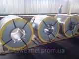 Фото  1 Константиновка сталь электротехническая (динамная трансформаторная) 3408 2212 и другие марки 2278546