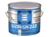 Контактный клей UZIN GN 222 на растворителе. (фасовка по 0,6 и 5 кг)