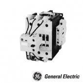 Контакторы GE для коммутации конденсаторных батарей серии CSC