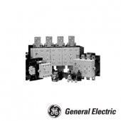 Контакторы GE серии CK до 1250 А