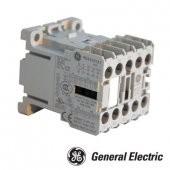 Контакторы GE серии M до 20 А
