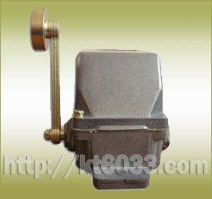 Концевой выключатель КУ-701А У2