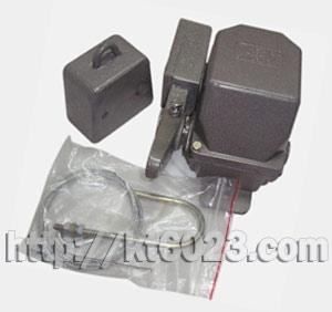 Концевой выключатель КУ-703