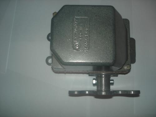 концевой выключатель ку 704,производитель, 2016 год.