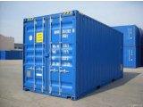 Фото  1 Купим контейнер 20 футов 2110529