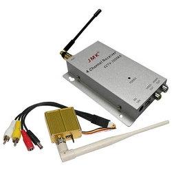 контроль доступа,Сигнализация, видеонаблюдение, видеодомофоны, кабель, датчики, блоки питания www.bse-info.com.ua
