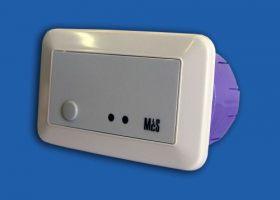 Контролер СКПВ220В-мини