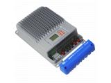 Фото  1 Контролер заряду MPPT IT3415ND 30A, 12/24/36/48 2000065
