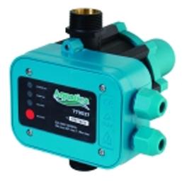 Контроллер давления Aquatica 779537