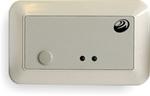 Контроллер СКПВ220В-стандарт
