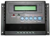 Контроллер заряда 12/24В 50А для солнечной панели