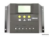 Контроллер заряда CM6024Z 60A 12В/24В