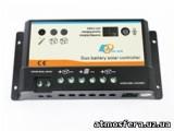 Контроллер заряда EPSolar EPIPDB-COM 20A 12/24V