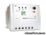 Контроллер заряда EPSOLAR MPPT TRACER-2215RN 20A 12/24V