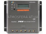 Контроллер заряда EPSolar VS6048BN 60A 12/24/36/48В