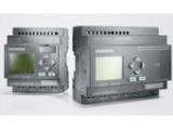 Контроллеры для систем вентиляции, кондиционирования, дымоудаления