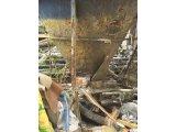 Фото  3 Конусная бадья для бетона 2 м. куб 2065670