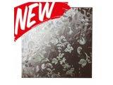 Фото  1 Конвекционный керамический обогреватель КАМ-ИН Picasso Black 475 Вт 1912260