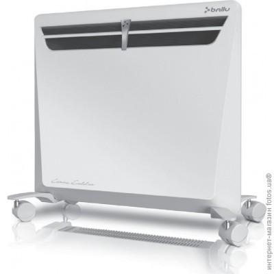 Конвектор Ballu BEC/EVE - 1500