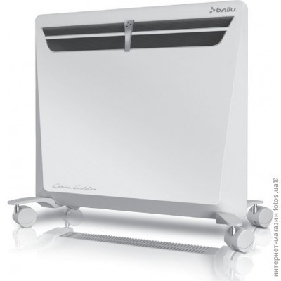 Конвектор Ballub BEC/EVM - 1500