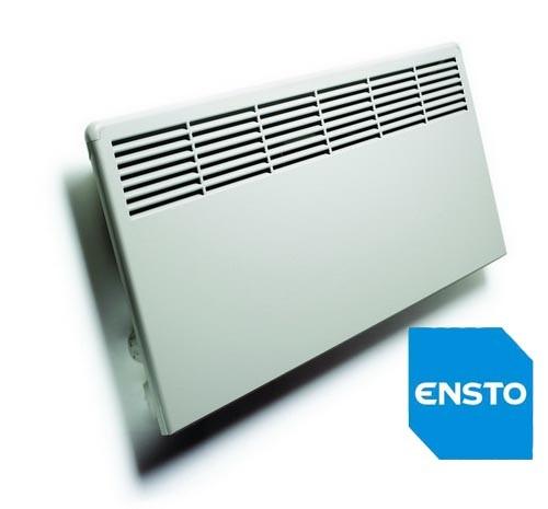 Конвектор отопительный Ensto Beta 1,5 кВт