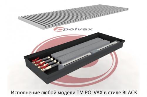 Конвектор POLVAX