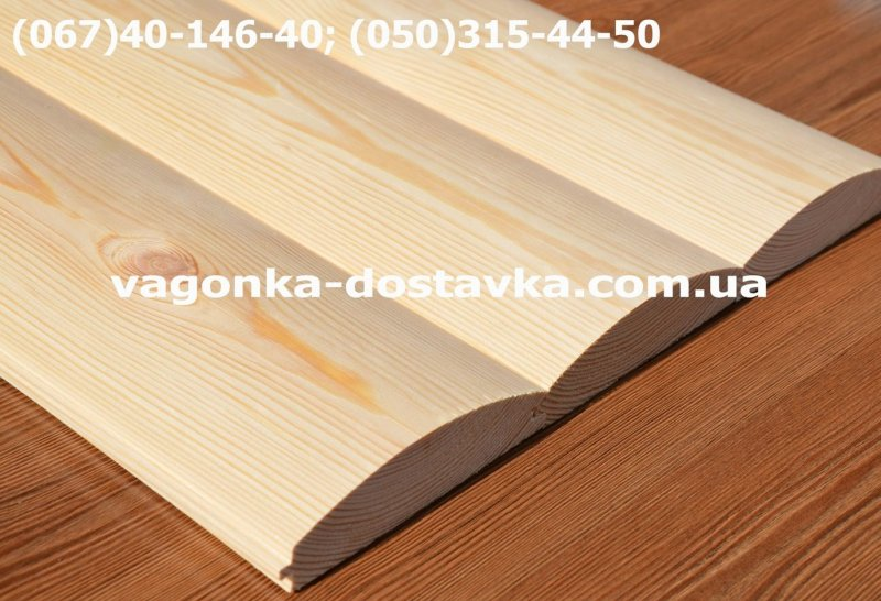 Копия blok-haus-052.jpg