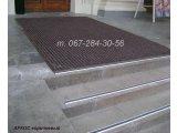 Фото 1 Антискользящие, алюминиевые, накладки 335608