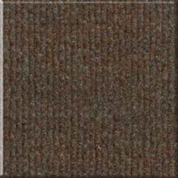 Фото  1 Коричневий безосновний ковролін економ клас дешевий Бельгія 2000 2135041