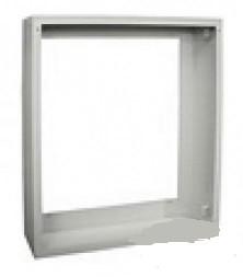 Короб для щитов этажных КЩЭ-5ст 02 (6ст 02)