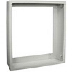 Короб для щитов этажных КЩЭ для ЩЭ-2ст (2ст 012),3ст(3ст01),4ст( 4ст01)