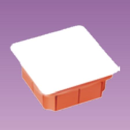 Коробка соединительная, Flexa