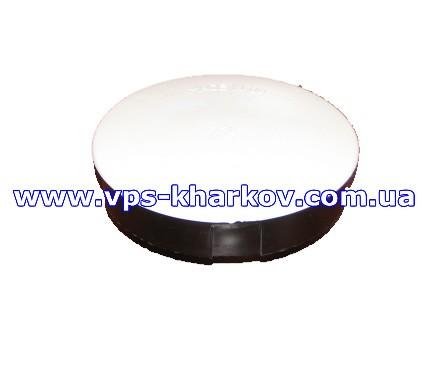 Коробки ответвительные пластмассовые КОП4-01-30 для протяжки, соединения проводов скрытой проводки