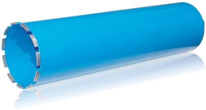 Коронки по бетону DP 50 Коронки применяются для сверления отверстий.
