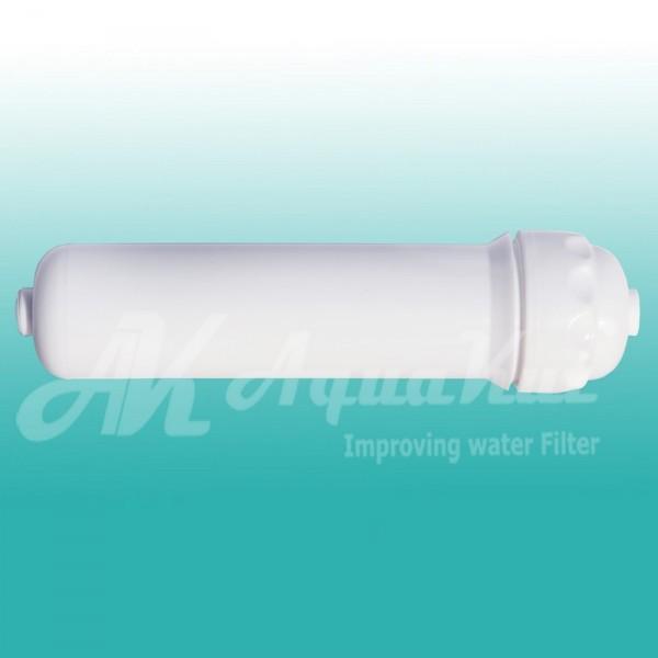 Корпус ультрафильтрационной мембраны UF ROC-A