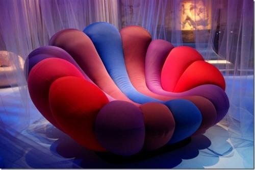 Корпусная мебель Югланс
