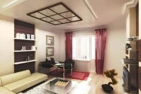 Косметический ремонт (частный дом, квартира, офис и др. ).