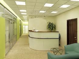 Косметический ремонт под Ключ - любые виды отделочных и ремонтных работ. Гарантия