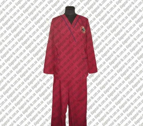 Костюм рабочий Элит Пошив рабочих костюмов. Пошив производится по нашим моделям, и под заказ.