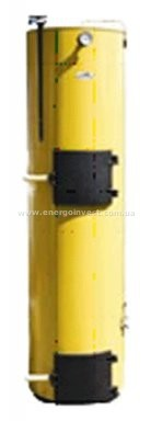котел длительного горения Stropuva S40 - www. energoinvest. com. ua